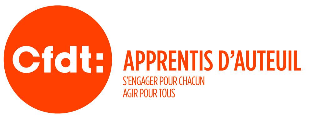 CFDT Apprentis d'Auteuil
